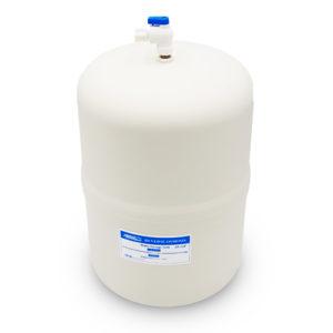 Накопительный бак 8 литров для RO 5, RO 6
